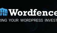 Wordfence Security – Firewall & Malware Scan-WordFence安全-防火墙和恶意软件扫描